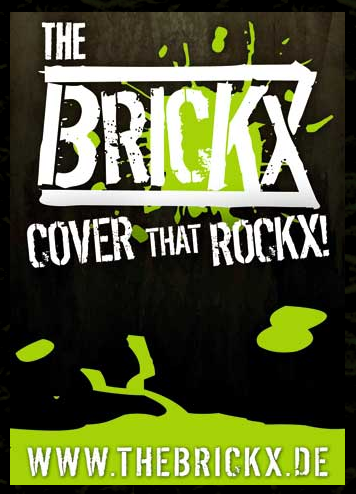 The Brickx